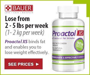 proactol-xs-price-review-coupon